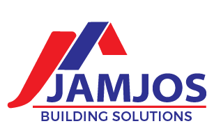 Jamjos Enterprises