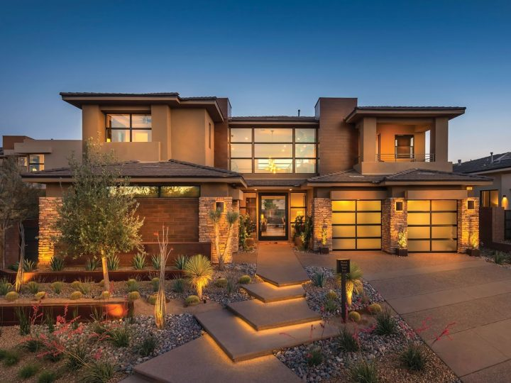 So You Want to Build: 7 Steps to Create a New Home
