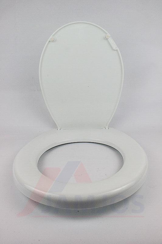 Prime Kip Toilet Seat Covers Uwap Interior Chair Design Uwaporg