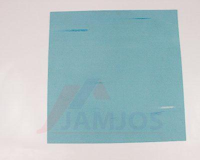 PVC Tiles VF15